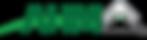 logotipo ahm corretora de seguros