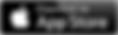 disponivel-na-app-store-botao-640x190.pn