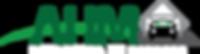 01-logotipo-ahm-corretora-de-seguros-col