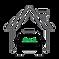 logo_AHM__5_-removebg-preview.png