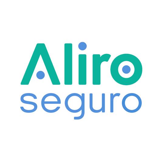 aliro.png