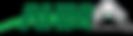 00-logotipo-ahm-corretora-de-seguros-col