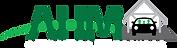 logotipo%20ahm%20corretora%20de%20seguro
