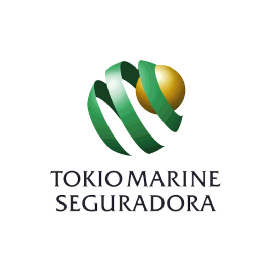 tokiomarine.png