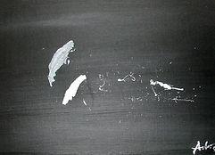 Paint 10.jpeg