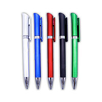 Pen 5.jpg