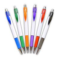 Pen 4.jpg