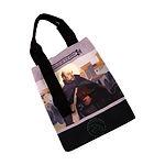 Goodie Bag 8.jpg