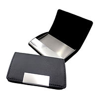 Card Holder 7.jpg