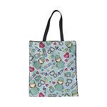 Goodie Bag 15.jpg