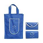Goodie Bag 11.jpg