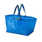 Goodie Bag 13.jpg