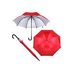 Payung 15.jpg