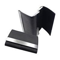 Card Holder 3.jpg