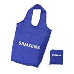Goodie Bag 12.jpg