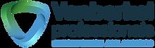 Logo_Vanberkel_600px_RGB.png