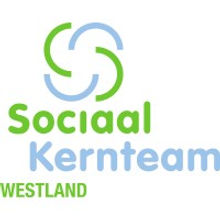 logo_SKT.jpeg