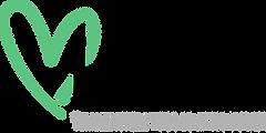 LogoHeldvitaminebomvoordehardewerker.png