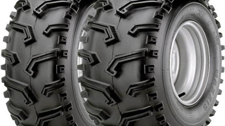 Maxxis Rubicon ATV QUAD Tyre