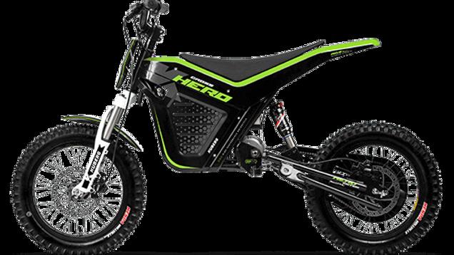 Kuberg Cross Hero Youth /Child Electric Motocross Bike