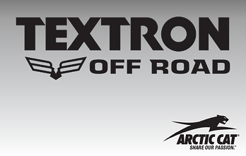 Arctic Cat, link to our range of quads and ATVs from Arctic Cat