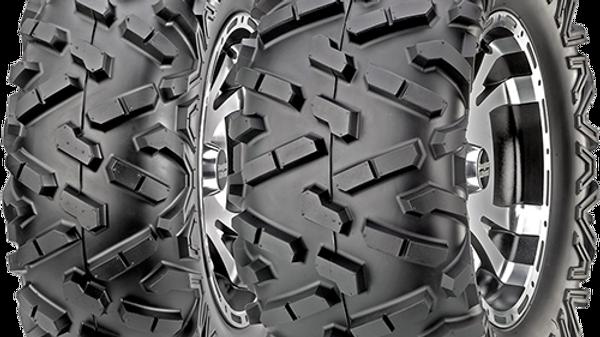 Maxxis BIGHORN, 24/1000-11 ATV QUAD Tyre