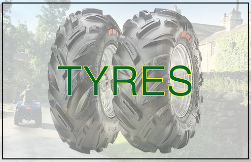 Distributor for Maxxis specialist yres - see the rane