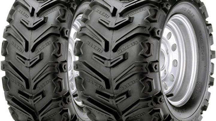 Maxxis SurTrak ATV QUAD Tyre