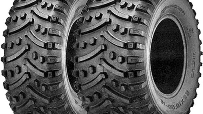 Maxxis Wildcat ATV QUAD Tyre
