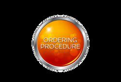 ORDERING-PROCEDURE