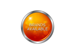 BRANDS-AVAILABLE