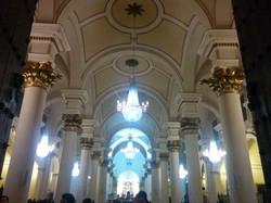 Catedral primatial