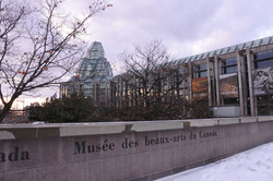 National Arts Galery
