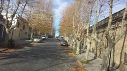 Rue de Colonia
