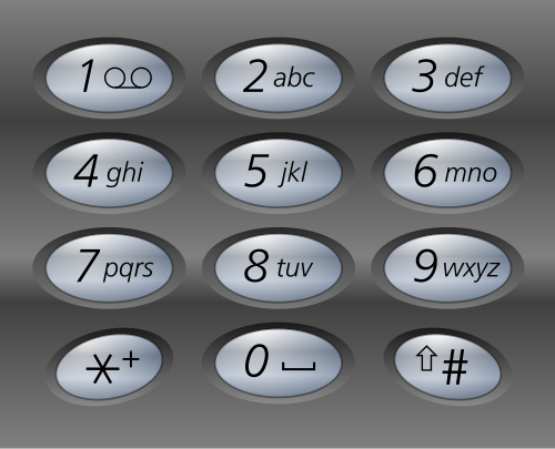 500px-Telephone-keypad2.svg.png