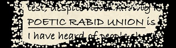 poetic rabid union.png