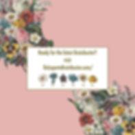 SM FLOWERS PUZZLE.jpg