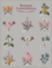 bouquet combinations.png