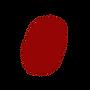 noun_Fingerprint_36332.png
