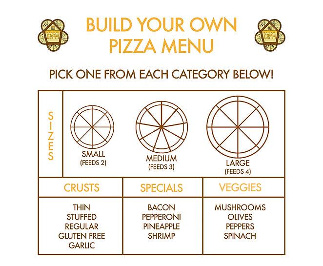 Build Your Own Pizza Menu.jpg