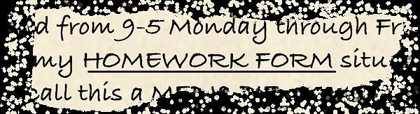 homework form.png