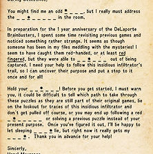 Anniversary BB SM puzzle.jpg