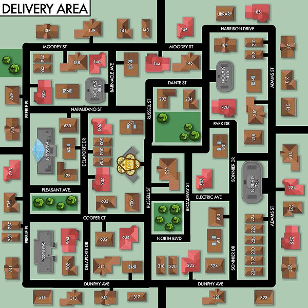 Wrong Address puzzle.jpg