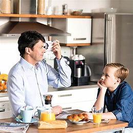 Icare_HOME_kitchen.jpg