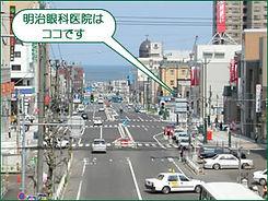 写真地図.jpg