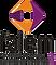 Logo Falem.png