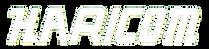 haricom_logo_allrightsreserved_white.png
