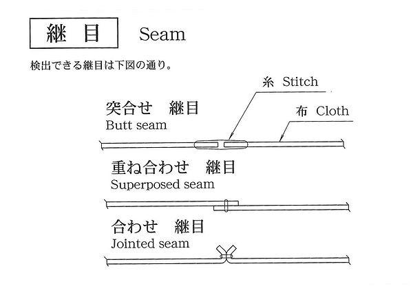 継目検出機_つなぎめ_HARICOM.jpg