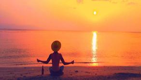 10 Health Benefits of Kundalini Meditation