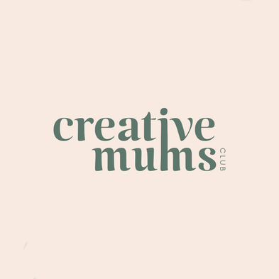 Creative by mums A.png